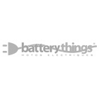 batterythings