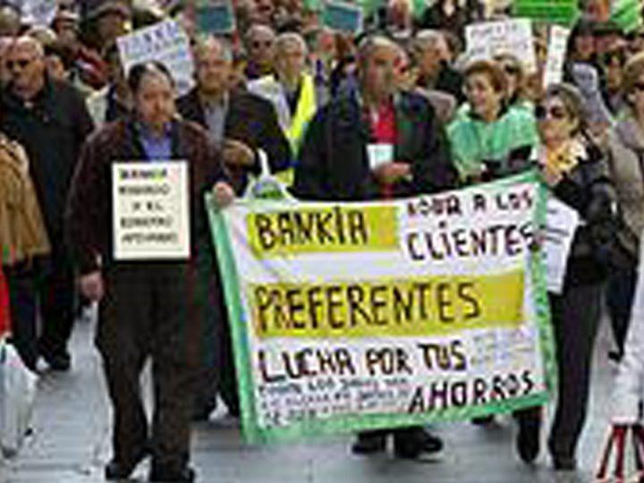 Conflictes bancaris i de consum: Mediació obligatòria a Catalunya abans de la demanda judicial